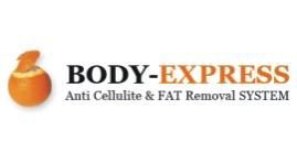 Body Express
