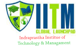 Indraprastha institute of management