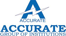 accuate institute of management