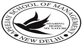 apeejay institute of management new delhi