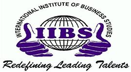 internation institiute of business studies