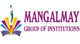 mangalmay college